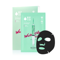 Тканевая маска Banobagi Water Glow Injection Mask