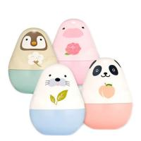 Крем для рук Etude House Missing U Hand Cream Animals